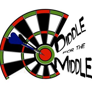 Diddle for the Middle - Puntata 61