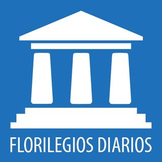 FT - Una Constitución debe impedir la demagogia