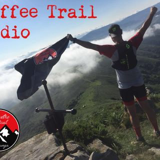 Coffee Trail Radio 23
