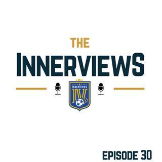 Episode 30 l Respect!!