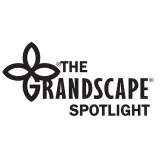 The Grandscape Spotlight