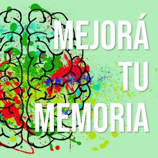 Música para mejorar la memoria mientras estudias
