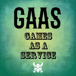 Games as a Service, sono il male assoluto?