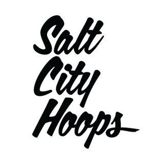 Salt City Hoops - 6-28-18