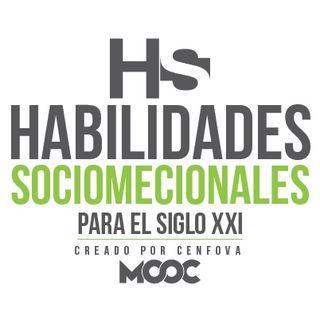 01. Antecedentes de las Habilidades Socioemocionales