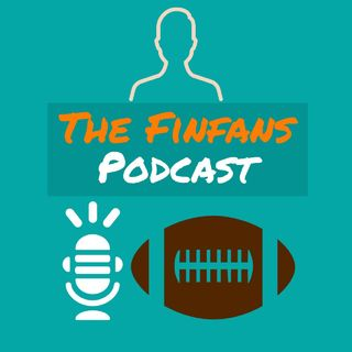 The Fin fans Podcast: A look back at Dolphins trades from 1966-90