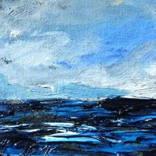 Luigi Pirandello: Sole e ombra (1/2)