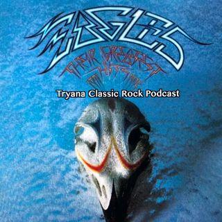Tryana Classic Rock Podcast