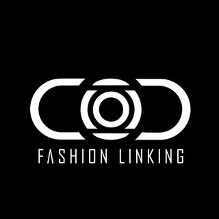 Fashion Linking