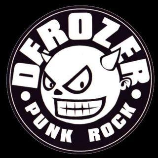 NWR intervista DEROZER - Bisboccia Fest 2017