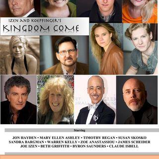 AirPlay 2020: Kingdom Come