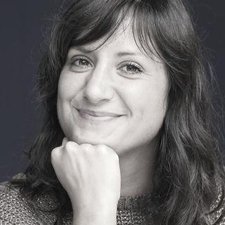 """Marjorie Rousseau, """"La communication de crise"""""""