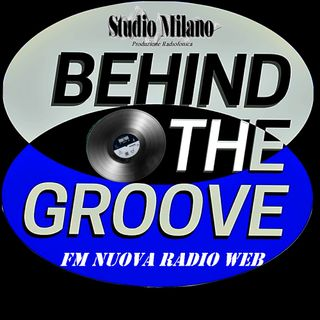 Behind The Groove (Thanks God Is Friday) Ep.6