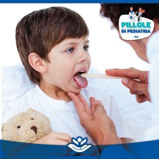 Tonsille e adenoidi