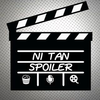Ni Tan Spoiler - Episodio 1 - Halloween