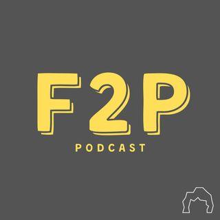 #6 - Lorenzo Pinciroli | F2P Podcast