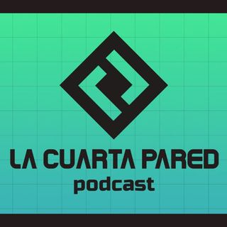 La cuarta pared - Bolaextra 01 - Carlos Pacheco