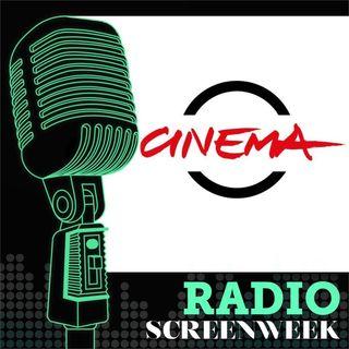 Festa del Cinema di Roma - Giampaolo Morelli in Maledetta Primavera
