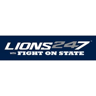 Mark Brennan On Fight On State/Lions247 Merger