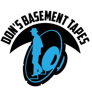 Don's Basement Hall of Fame Snubs