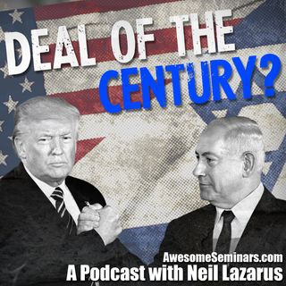 "The ""Deal of The Century?"" Think Again"