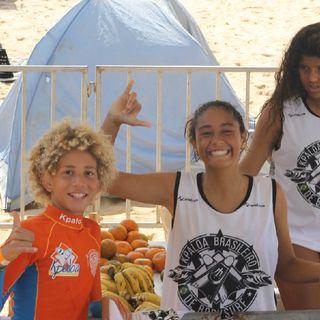 Kpaloa Brasileiro de Bodysurf