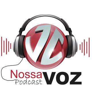 Nossa Voz #2