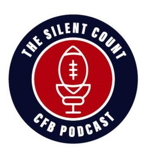 Ep 55: Alabama Beats The Buckeyes 52-24 To Win The National Championship