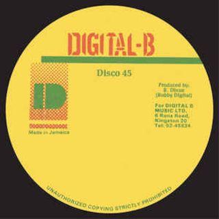 Soul Shakedown Party Pier Tosi_2020-05-26_BOBBY 'DIGITAL' DIXON TRIBUTE