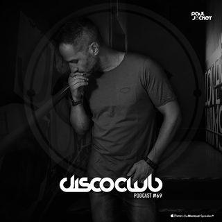 Disco Club - Episode #069