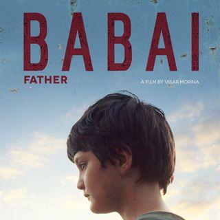 GeoCinema - Babai un film di Visar Morina