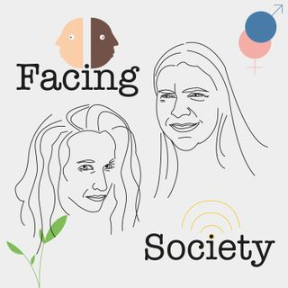 Facing Prejudices & Stereotypes I Episode 1
