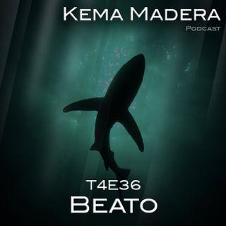 4x36 - Beato