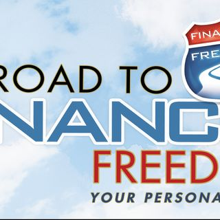 Financial Freedom Day on The Exceptional Conservative Show®