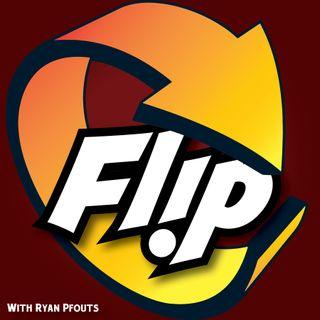 Flip with Yvonne Wilcox