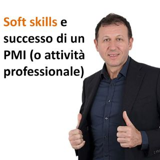 Soft skills e successo di una PMI
