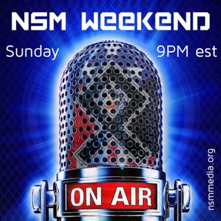 nsm_media_network_2019_01_14_nsm-weekend