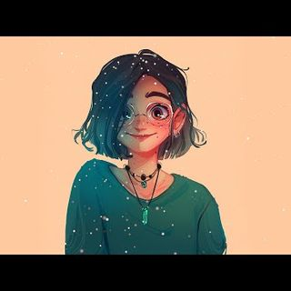 I'm Good & You? ~ Lofi Hip Hop Mix 🎅