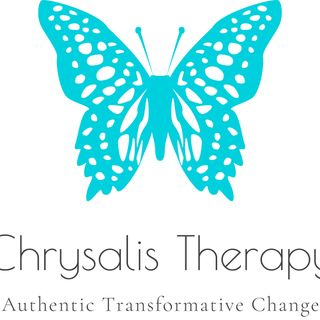 Chrysalis Therapy with CounselorJenn
