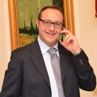 """THE CIO POINT OF VIEW - Aniello Ranieri (Sideralba): """"Non è facile trovare professionisti dell'IT"""""""