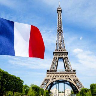 In Francia arrestati ex terroristi delle BR, tempi lunghi per l'estradizione in Italia. Tre sono in fuga