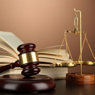 Justicia administrativa y los Derechos Humanos