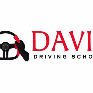 Davis Drving School Promo Mix #4 (Surf Rat x Level Vibes)