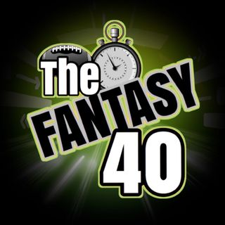 Fantasy Football Week 10 Preview and Everything in-between!!!