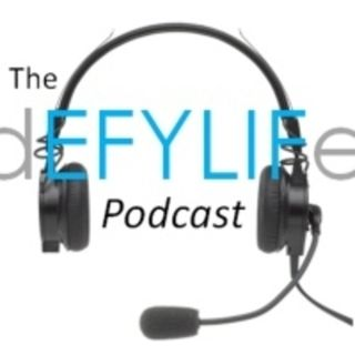 The Defy Life Podcast - Who Went Where?