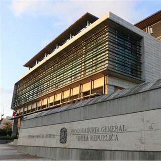 ¿Puede ser demandado el Ministerio Público por un fallo judicial errado? Hablamos del tema con Luis Peña (2/2)