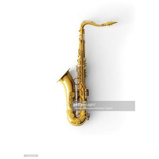 Our Music Or The Music Of Almighty God