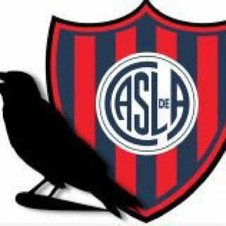PODCAST #SanLorenzo Cierre del libro de pases, equipo vs. #Independiente y más!
