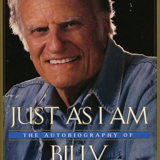 Book - Billy - 8