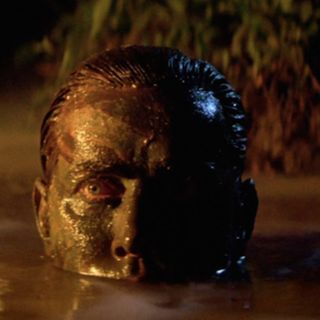Apocalypse Now IV